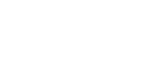Greener Results LLC- Lawncare, Landscaping, and Snow Removal